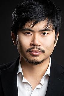 Julius Cho Picture