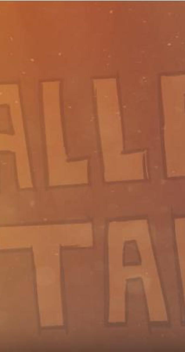 download scarica gratuito Fallen Titans o streaming Stagione 1 episodio completa in HD 720p 1080p con torrent