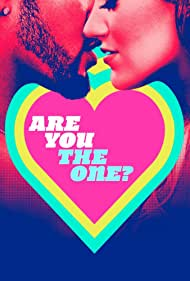Are You the One? (2014)