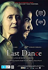 Last Dance (2012) Poster - Movie Forum, Cast, Reviews
