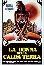 La mujer de la tierra caliente (1978)