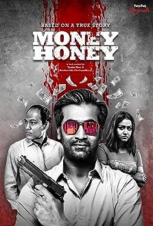 Money Honey (2019– )