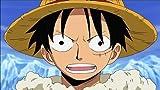 One Piece: Season Five, Voyage Six