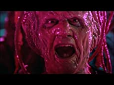 From Beyond: [Collectors Edition: BluRay/DVD Combo]