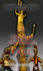 Website to watch english movies The Tree that Refused to Fall by none [HD]