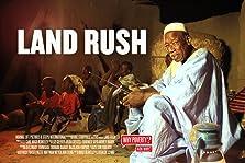 Land Rush (2012)