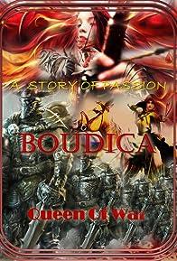 Primary photo for Boudica