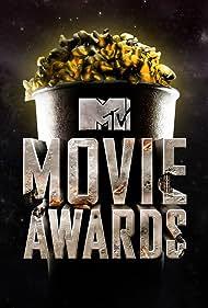 MTV & Taco Bell: Fan Fueled Film (2016)