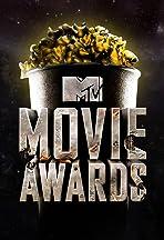 MTV & Taco Bell: Fan Fueled Film