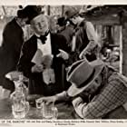 Herb Williams in Rose of the Rancho (1936)
