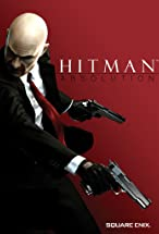 Primary image for Hitman: Absolution