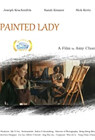 Primary photo for Painted Lady