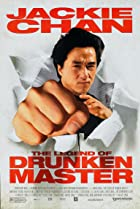 The Greatest Jackie Chan Movie List Of All Times Imdb