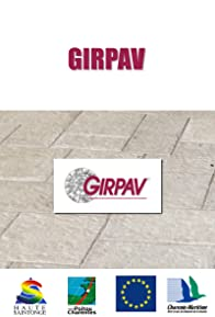 Primary photo for Girpav