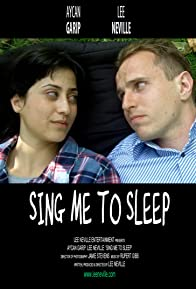 Primary photo for Sing Me to Sleep