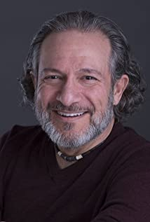 Alan Rosenfeld Picture