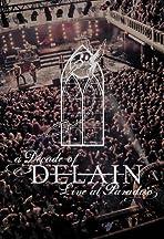 Delain: A Decade of Delain - Live at Paradiso