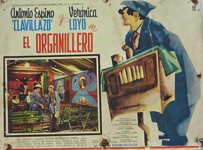 Site to download good movies El organillero by [4k]