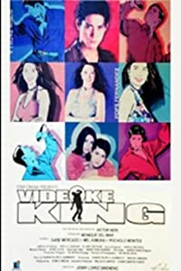 Videoke King in hindi movie download