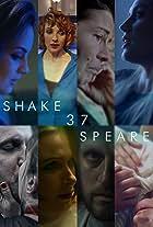 Shakespeare 37