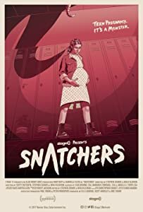 Download di trailer di film HD Snatchers: Episode #3.2  [Avi] [x265] [movie]