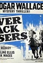 Never Back Losers Poster