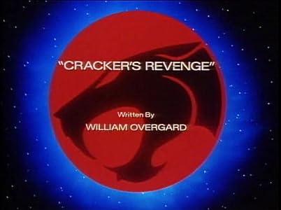 iphone movies downloads Cracker's Revenge [420p]
