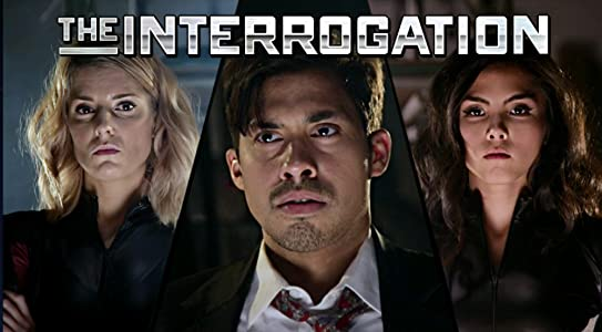 The Interrogation 720p torrent