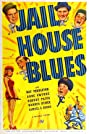 Jail House Blues (1942) Poster