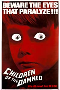 Best free downloadable movie sites Children of the Damned [Mkv]