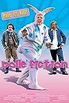 Polle Fiction (2002)