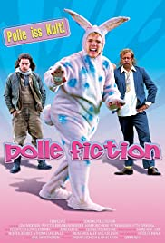 Polle Fiction Poster