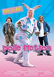 Full watch online movie Polle Fiction Denmark [SATRip]