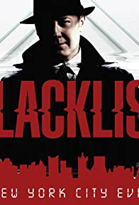 Primary photo for An Evening with the Blacklist