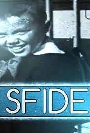 Sfide Poster - TV Show Forum, Cast, Reviews
