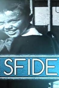 Primary photo for Sfide