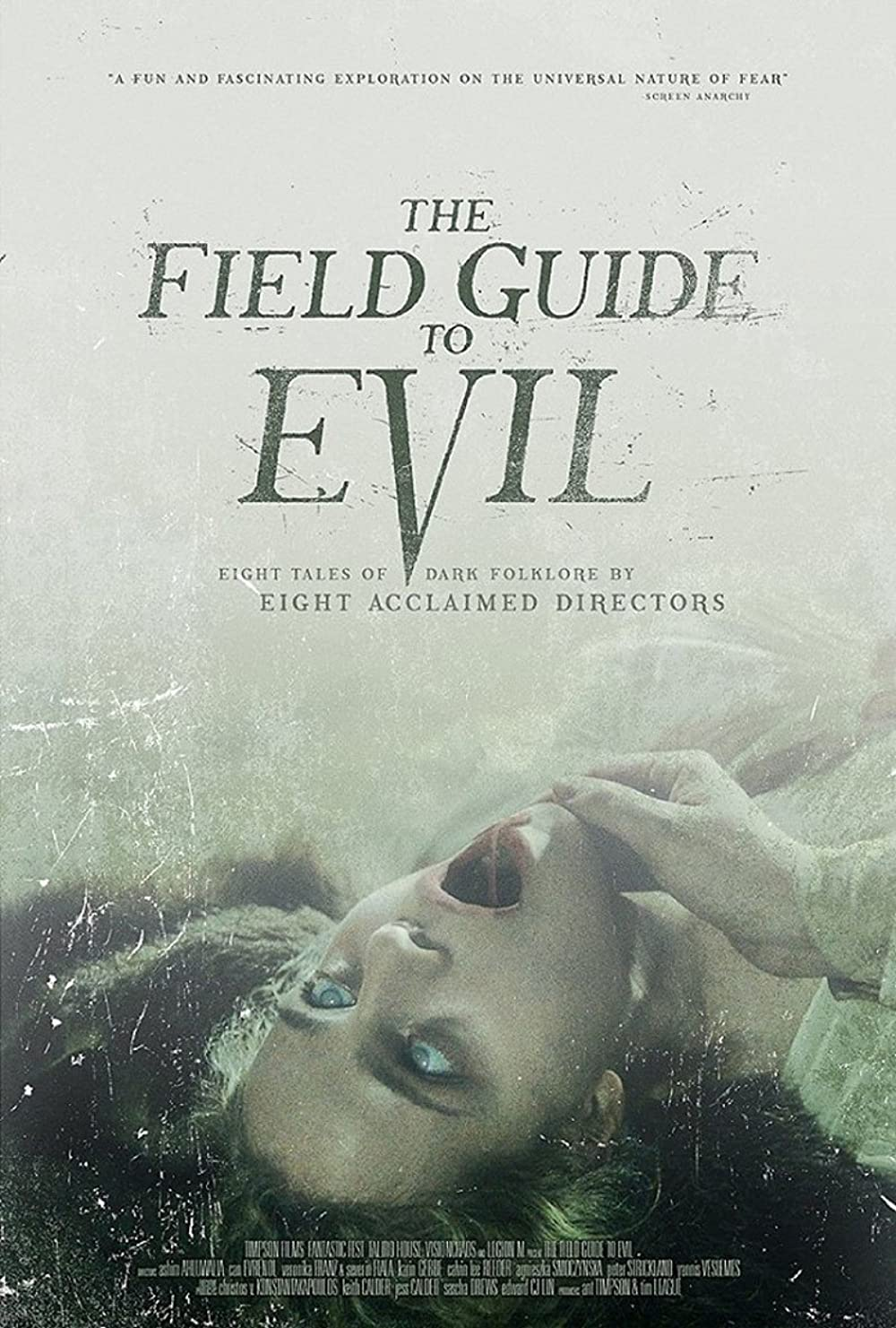 18+ The Field Guide To Evil 2018 Hindi Dual Audio 1080p UNRATED BluRay ESubs 2.3GB Download