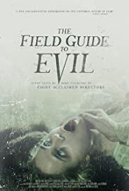 The Field Guide to Evil (2018) 1080p