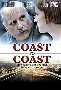 Primary photo for Coast to Coast