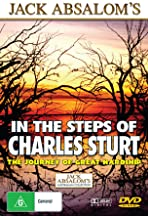 Jack Absalom in the Steps of Charles Sturt
