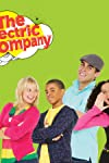 The Electric Company (2006)