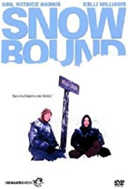 Snowbound: The Jim and Jennifer Stolpa Story (1994) Poster - Movie Forum, Cast, Reviews