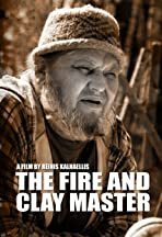 The Fire and Clay Master