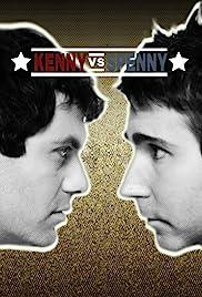 kenny vs spenny staffel 1