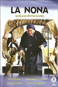 Downloadable adult movies La nona Argentina [mts]