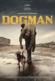 Watch Movie Dogman(2018)
