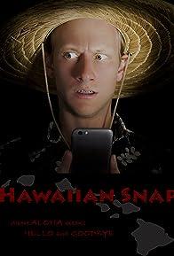 Primary photo for Hawaiian Snap