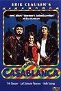 The Circus Casablanca (1981) Poster