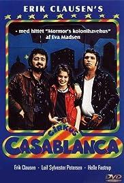 Cirkus Casablanca (1981) film en francais gratuit