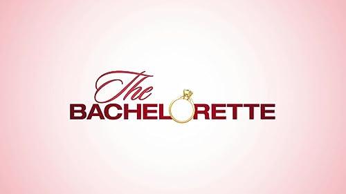 The Bachelorette: Season 14